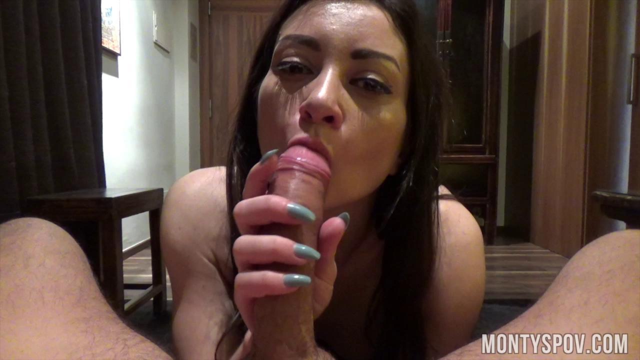 MontysPOV – Valentina Bianco 4