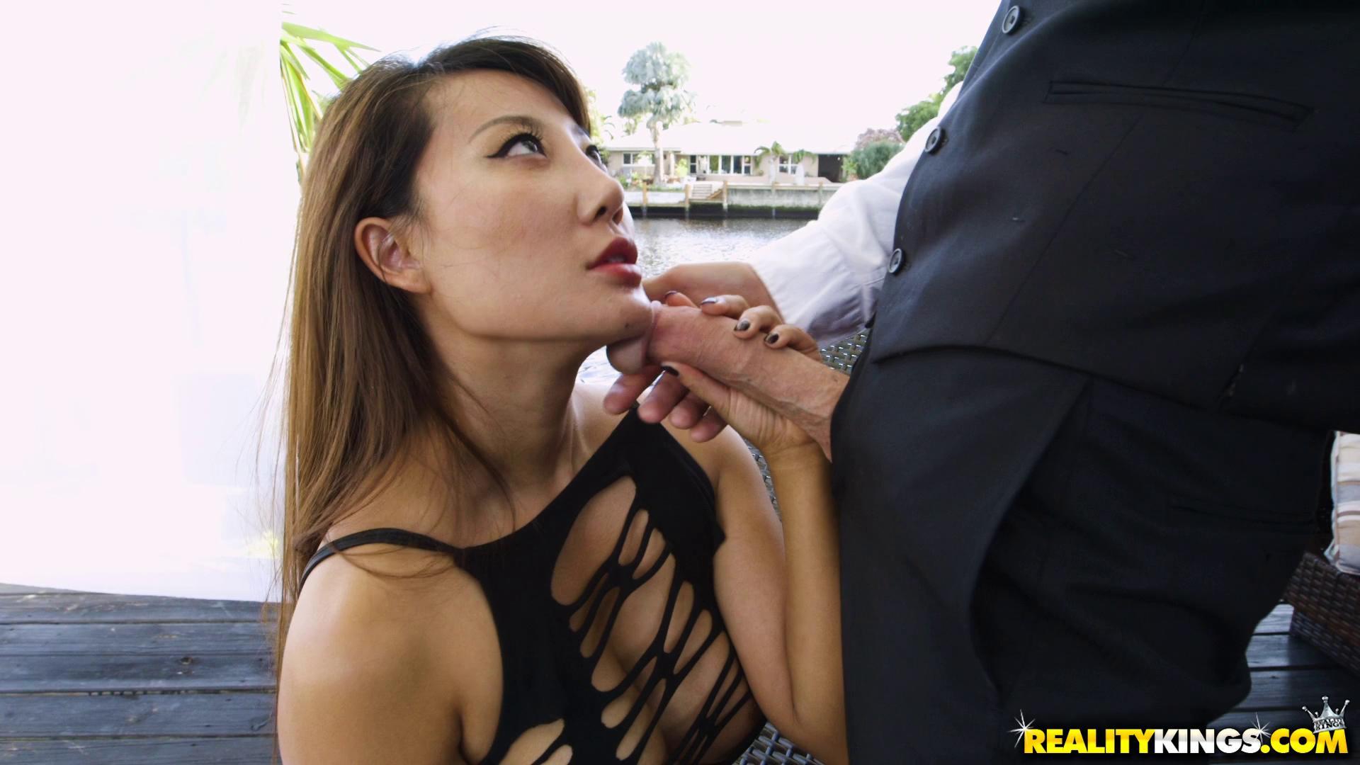BigTitsBoss – Tiffany Rain Big Tits On Tiffany