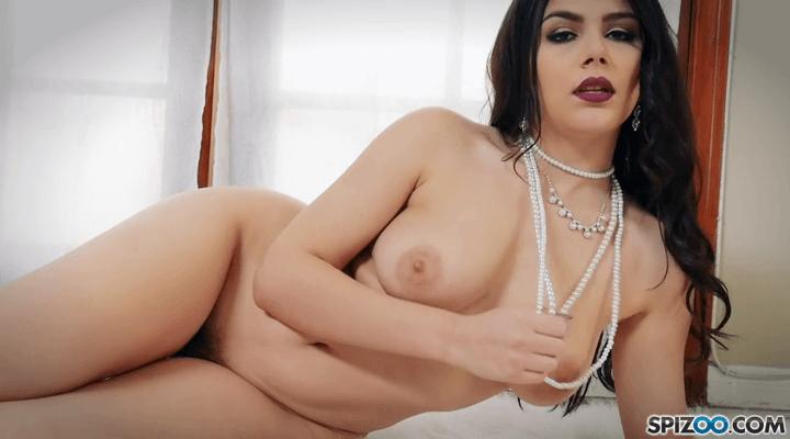 Valentina Nappi – Italian Queen