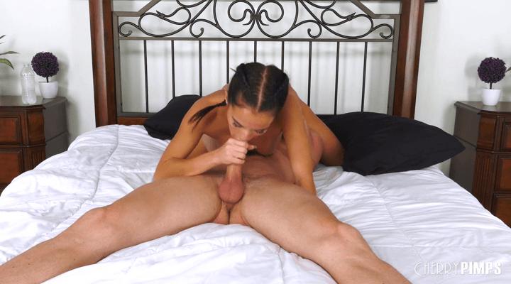 WildOnCam – Megan Rain
