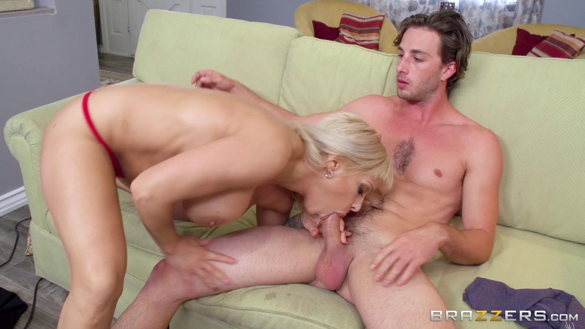 Everybody Loves Anal Disc1 - Free Sex Videos - Pornsextubetv-2087