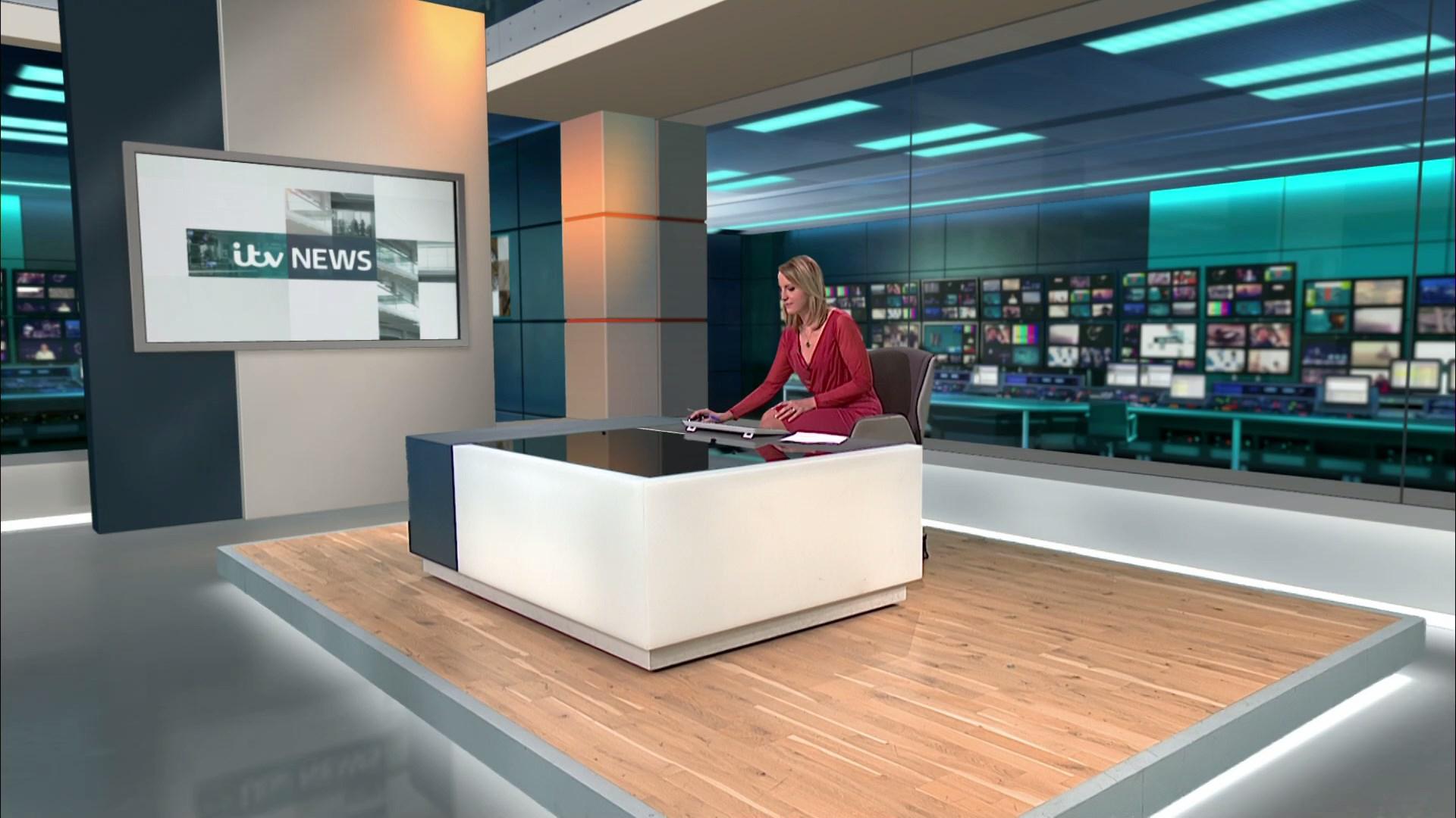 47920524_itv-news-london_20170729_18001805-ts_snapshot_22-32_-2017-07-29_18-58-10.jpg