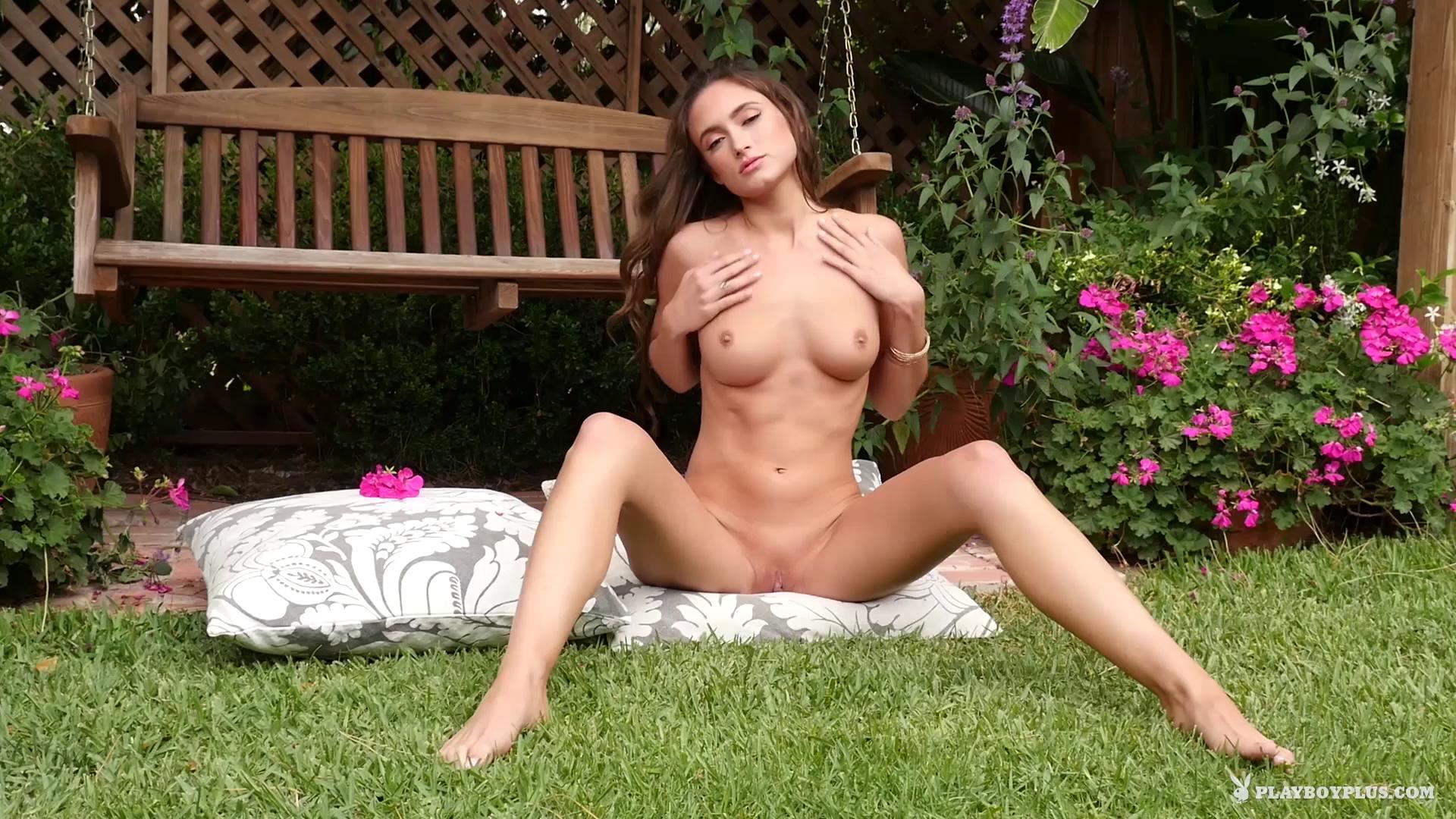PlayboyPlus – Deanna Greene Candy Land
